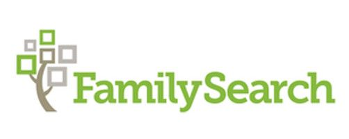 Virtual Volunteering with Family Search