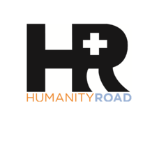 Virtual Volunteering Humanity Road