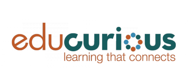 Virtual Volunteering educurious
