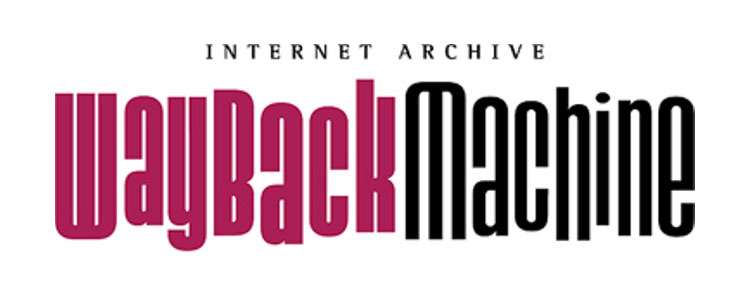Virtual Volunteering with Internet Archive