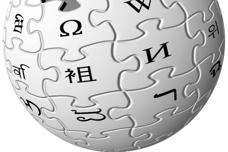 Virtual Volunteering with Wikipedia