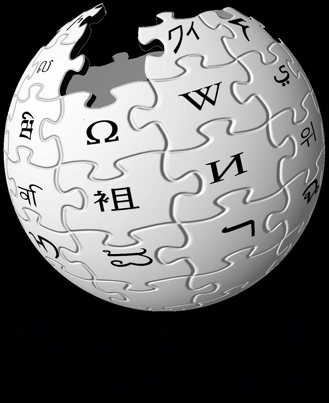 Virtual Volunteering with Wikipedia