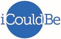 Virtual Volunteering with icloudbe
