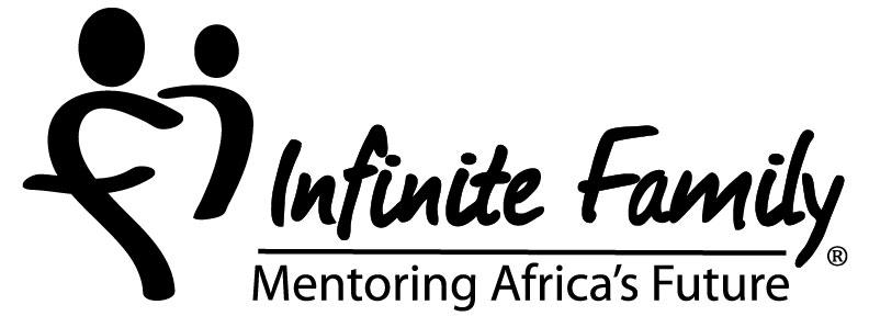virtual volunteering with Infinite-Family