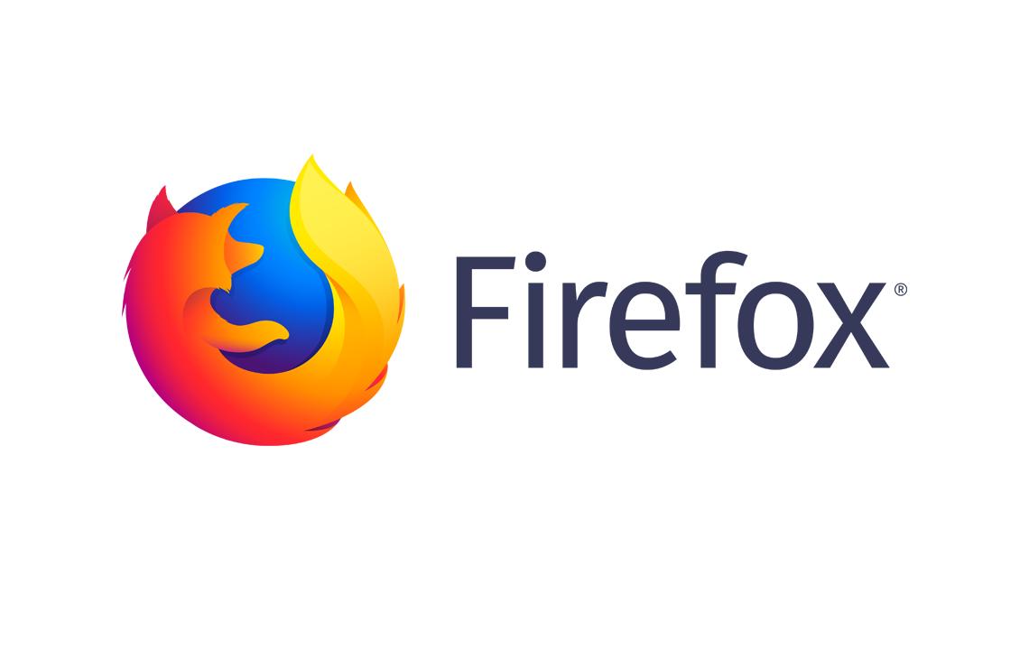 virtual volunteering with mozilla firefox