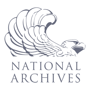 virtual volunteering with national archives