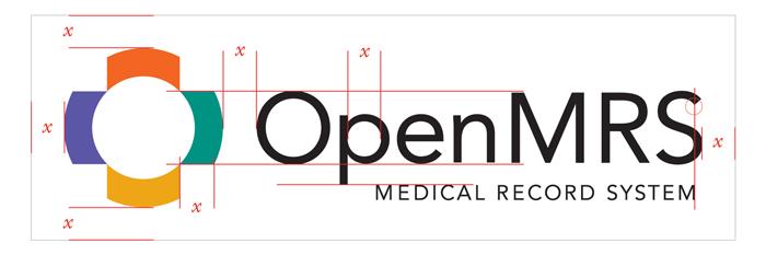 virtual volunteering with openmrs