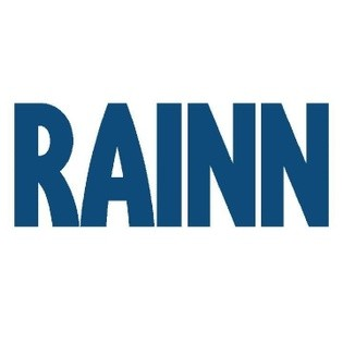 virtual volunteering with rainn