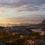 Volunteering in Norway
